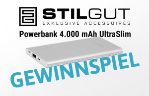 stilgut-powerbank